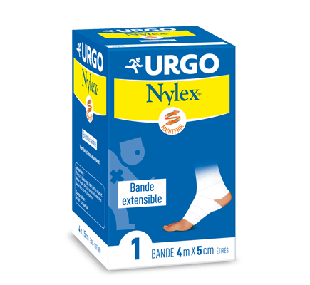 Urgo nylex