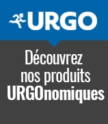 urgo-patch-delectrotherapie-soulage-immediatement-vos-douleurs