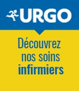 urgo-pansements-absorbants-steriles-permet-une-absorption-optimale-des-exsudats