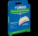 URGO Brûlures – Blessures superficielles Pansement stérile