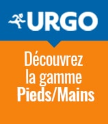 urgo-prevention-ampoules-la-barriere-anti-frottement-pour-prevenir-les-ampoules