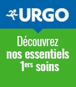 urgo-ultra-absorbant-offre-une-protection-optimale-grace-a-sa-compresse-3x-plus-absorbante