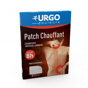URGOS24_PATCH MULTI
